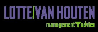 Lotte | Van Houten Management & Advies